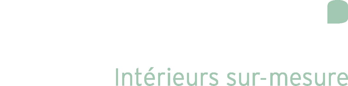 Quadro Brest Agencement Et Fabrication De Meubles Sur Mesure